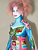 Bodypainting 2014_10