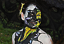 Bodypainting 2014_18