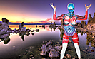 Bodypainting 2014_1
