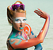 Bodypainting 2014_2