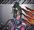 Bodypainting 2014_4