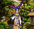 Bodypainting 2014_7