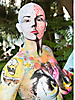 Bodypainting 2014_9
