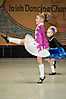 Irish Dance Europameisterschaft in Wien