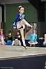 Irish Dance Europameisterschaft in Wien