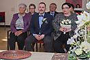 Hochzeit 10_1