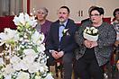 Hochzeit 10_2