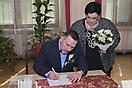Hochzeit 10_3