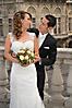 Hochzeit Albertina