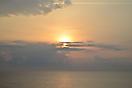 Sonne & Himmel_3