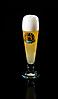 Bier_2