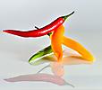 Gemüse_5