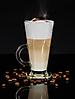 Kaffee_1