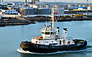 Schiffsreise_54