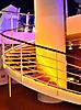 Schiffsreise_66