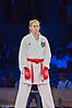 Karate WM 2016 Linz_1