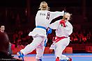 Karate WM 2016 Linz_2