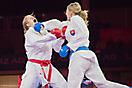 Karate WM 2016 Linz_3