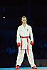 Karate WM 2016 Linz_4