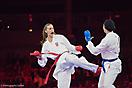 Karate WM 2016 Linz_5