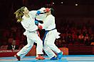 Karate WM 2016 Linz_6