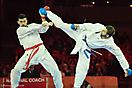 Karate WM 2016 Linz_7