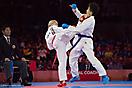 Karate WM 2016 Linz_8