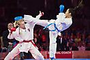 Karate WM 2016 Linz_9