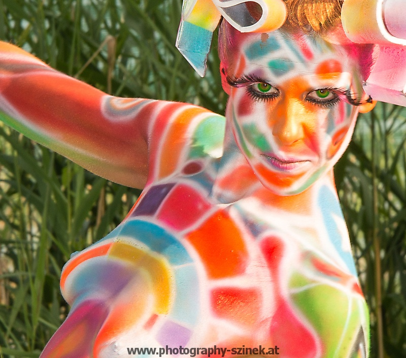 Bodypainting 2014_16